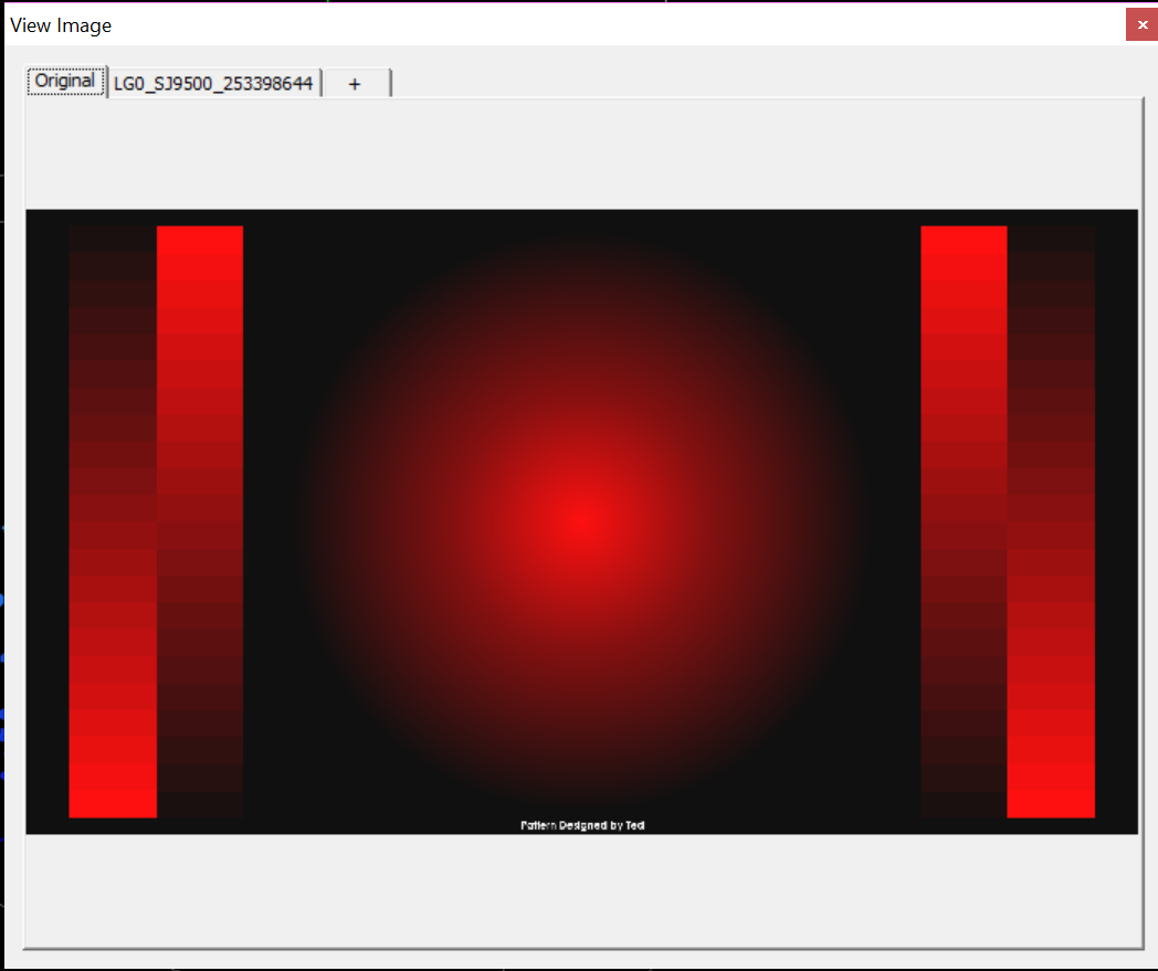 LG_C8_CalMAN_AutoCAL_-_LightSpace_LUT_Preview_Verification_04