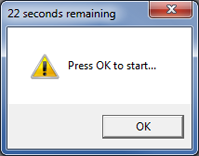 manual_press_ok_to_start.png