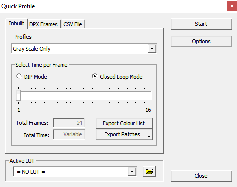 manual_quick_profile_menu