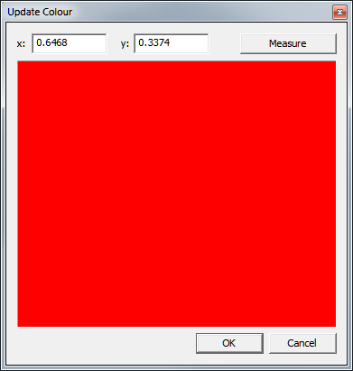 manual_update_colour.png