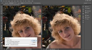 photoshop_assign_icc_applied
