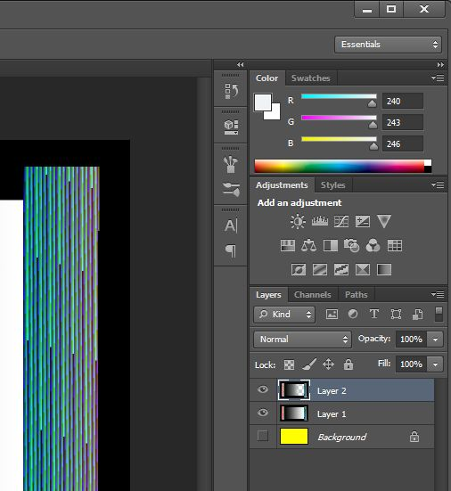 photoshop_layers