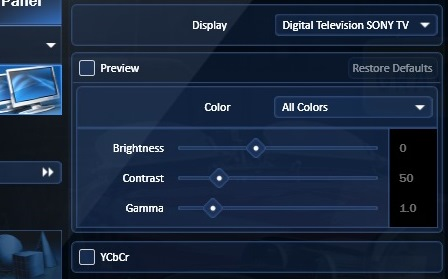 tv_graphics_card_settings
