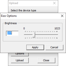 upload_eizo_options